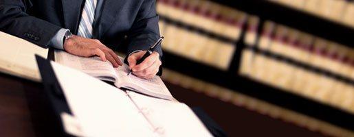 Sandy Springs & Atlanta DUI Lawyer | Expert DUI Lawyer in Atlanta, GA